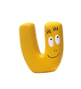 P65921 Barbapapa - Buchstabe  U  Barbidou
