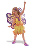 S875329 Buttercup the Fairy - discontinued article 2020