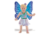 S875729 Daisy the Fairy Baby - discontinued item