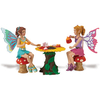 S876029 Fairy Fantasies® Tea Party  Set