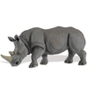 S270229 Wildlife - Nashorn