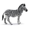 S271729 Wildlife - Zebra