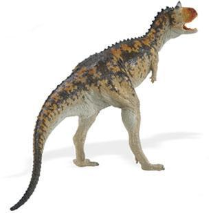 S412301 Carnegie Collection - Carnotaurus