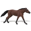 S157705 Thoroughbred Stallion - discontinued article