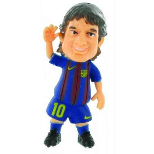 Y74103 Barca Toons - Messi