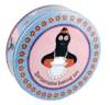 BT2651 Barbapapa - Barbamama Back Set