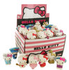 Y99980 - Hello Kitty-Set (24 Figuren)
