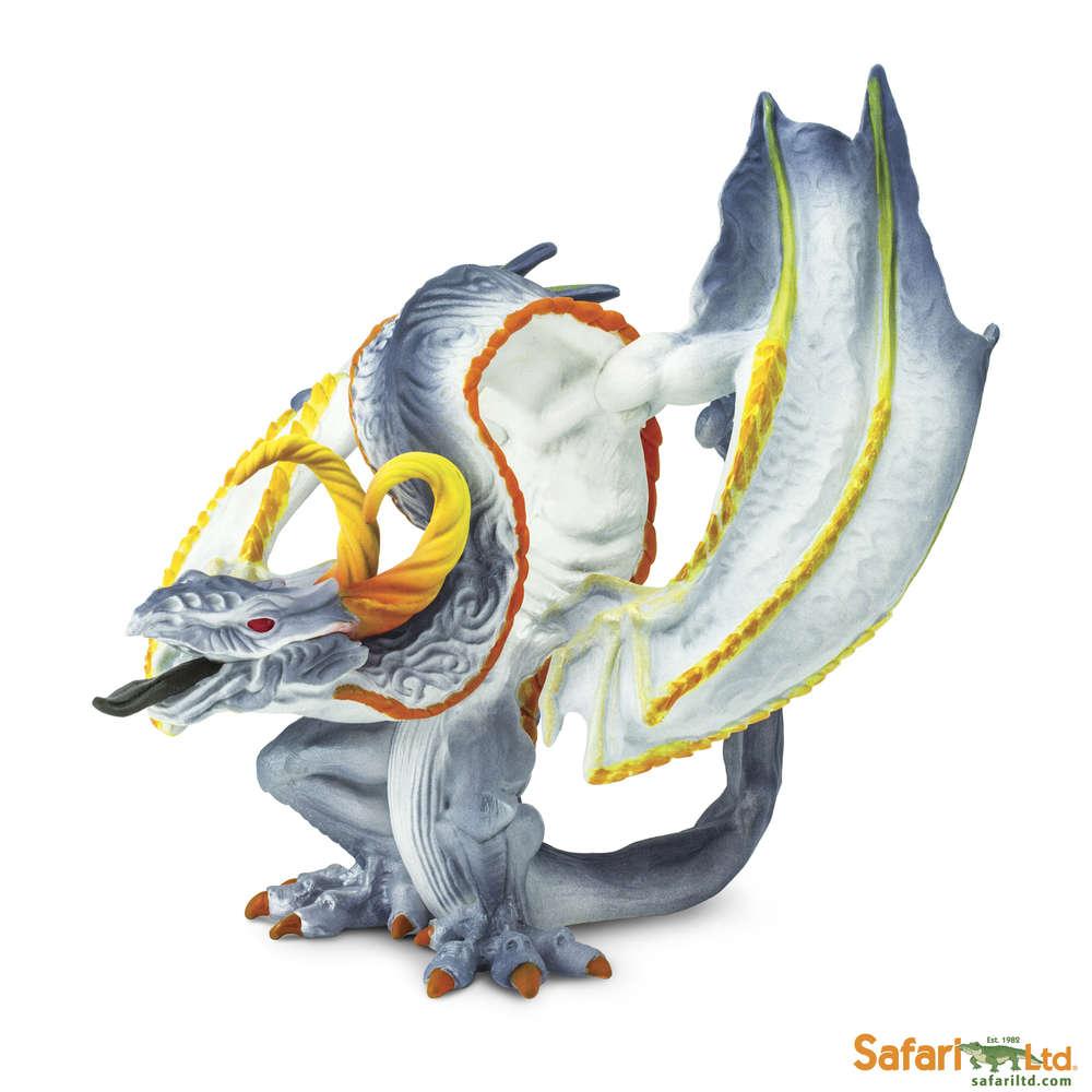Safari Ltd Love Dragon S10139