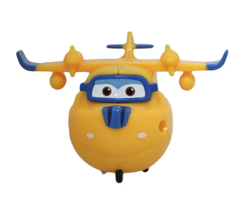 F13NG - Donnie fliegend - Superwings