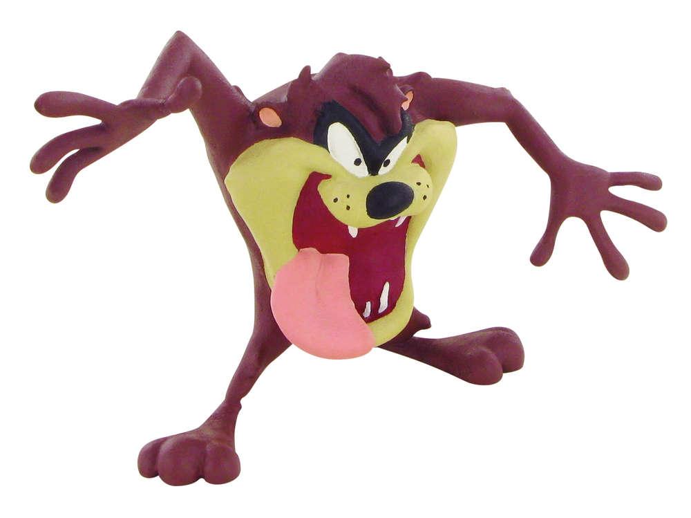 Y99665 - Tasmanischer Teufel - Looney Tunes - AXSE - Die Welt der ...