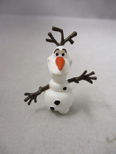 BUL13024 - Mini Olaf - Disney Frozen