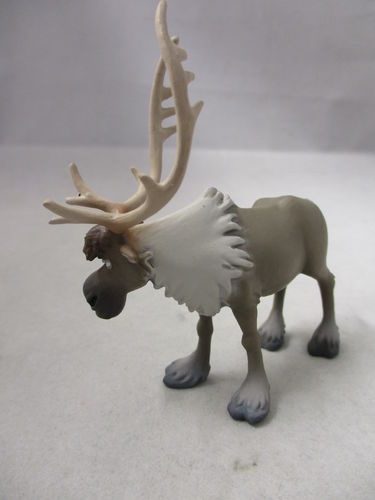 BUL13022 - Mini Sven - Disney Frozen