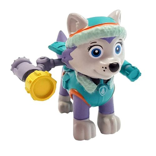 Y99884 - Everest - Paw Patrol