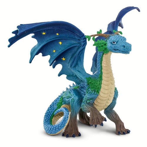 S100064 - Dragon terrestre - Dragons