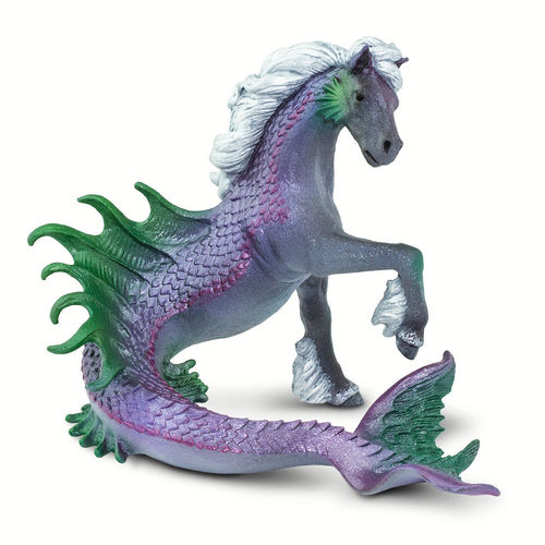 S100318 - Merhorse - Mythical Realms
