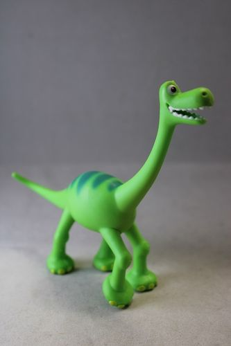 BUL13101 - Arlo - The good Dinosaur