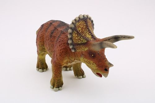 BUL61432 - Triceratops