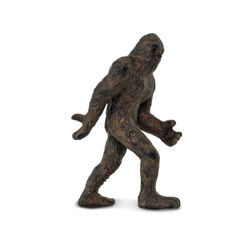 S100744 - Bigfoot - Good-Luck-Mini - Novedad 2021